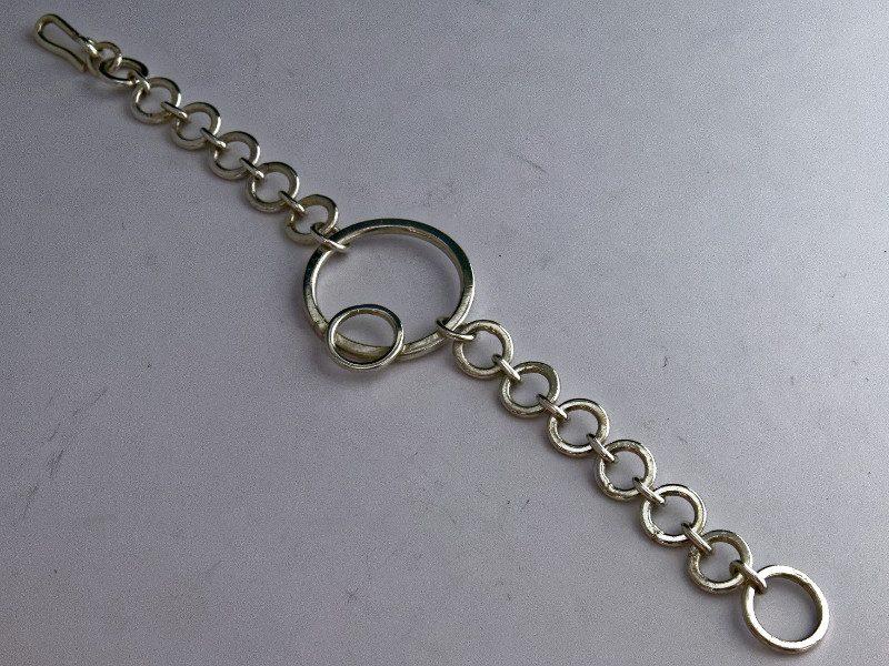 colonne-brisee-bijoux-argent-bracelet-viser-la-lune-800