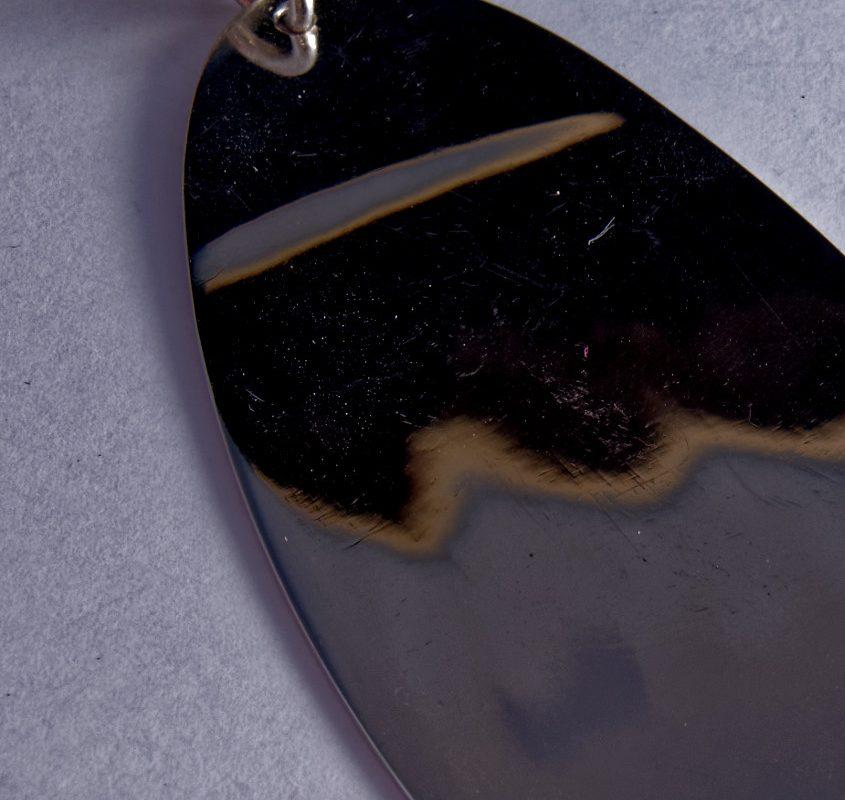 colonne-brisee-bijoux-argent-pendentif-bouclier-argent-deail2-845
