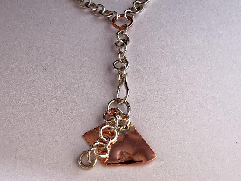 colonne-brisee-bijoux-argent-pendentif-brut-de-cuivre-800