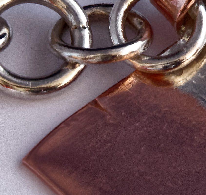 colonne-brisee-bijoux-argent-pendentif-brut-de-cuivre-detail2-845