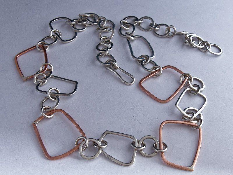 colonne-brisee-bijoux-argent-pendentif-geometric-800