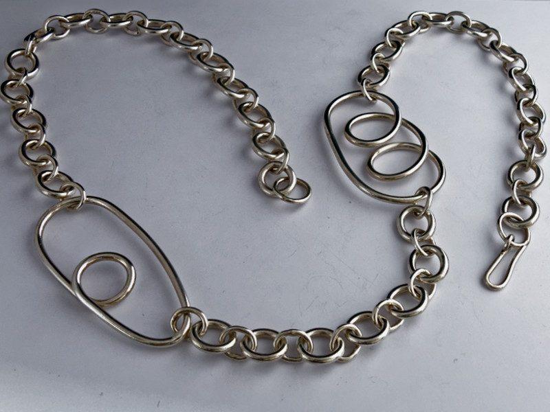 colonne-brisee-bijoux-argent-pendentif-incandescence-800