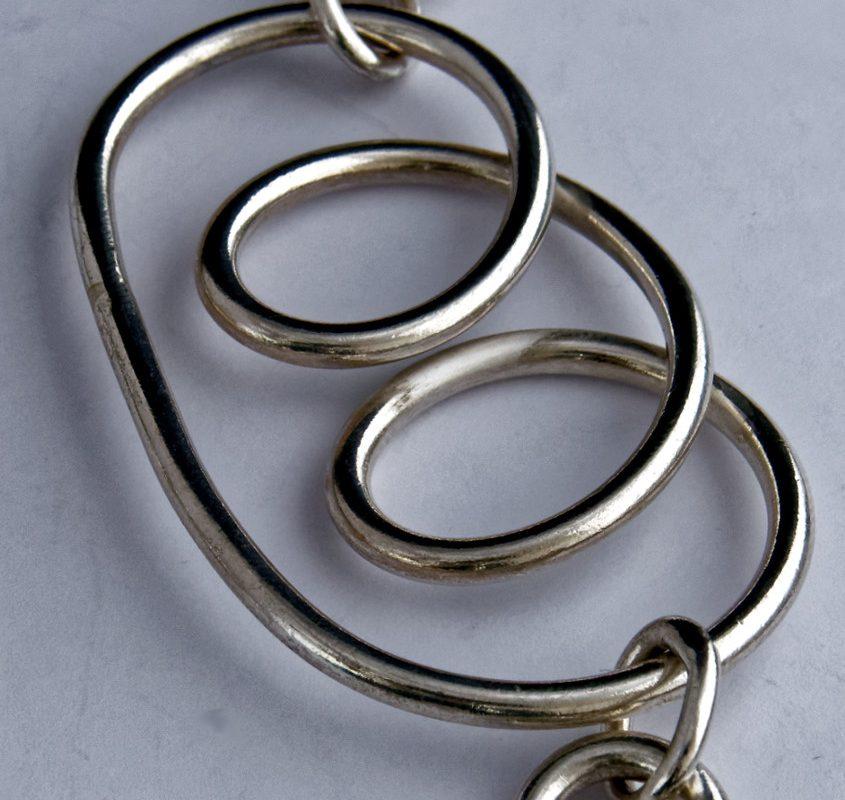 colonne-brisee-bijoux-argent-pendentif-incandescence-detail1-845