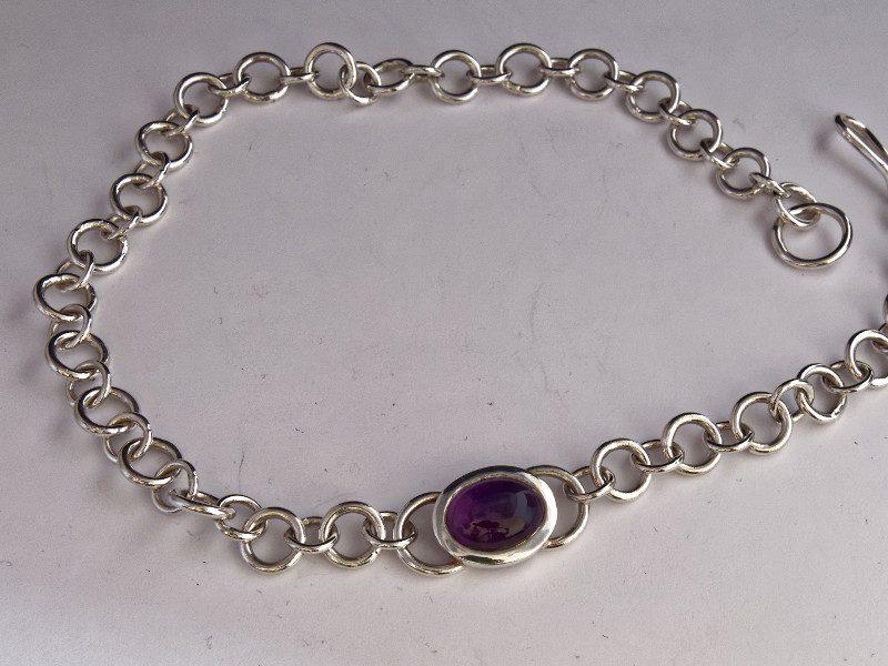 colonne-brisee-bijoux-argent-pendentif-ludique-800