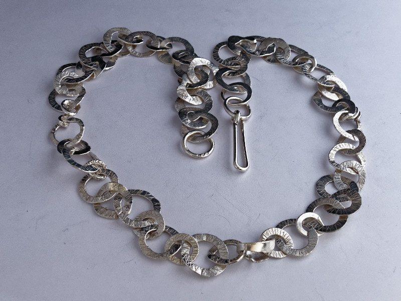 colonne-brisee-bijoux-argent-pendentif-martele-marteau-800