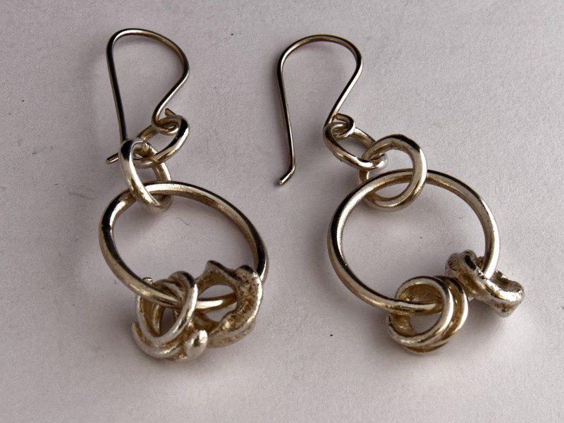 colonne-brisee-bijoux-argent-boucle-oreille-titanic-800