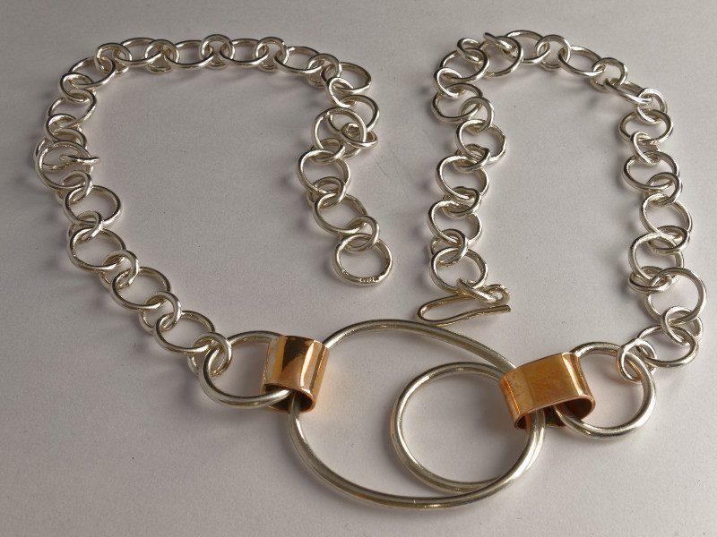colonne-brisee-bijoux-argent-bracelet-bride-debridee-800