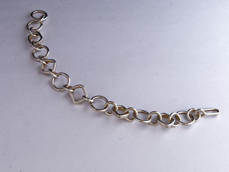 colonne-brisee-bijoux-argent-bracelet-escargot-800
