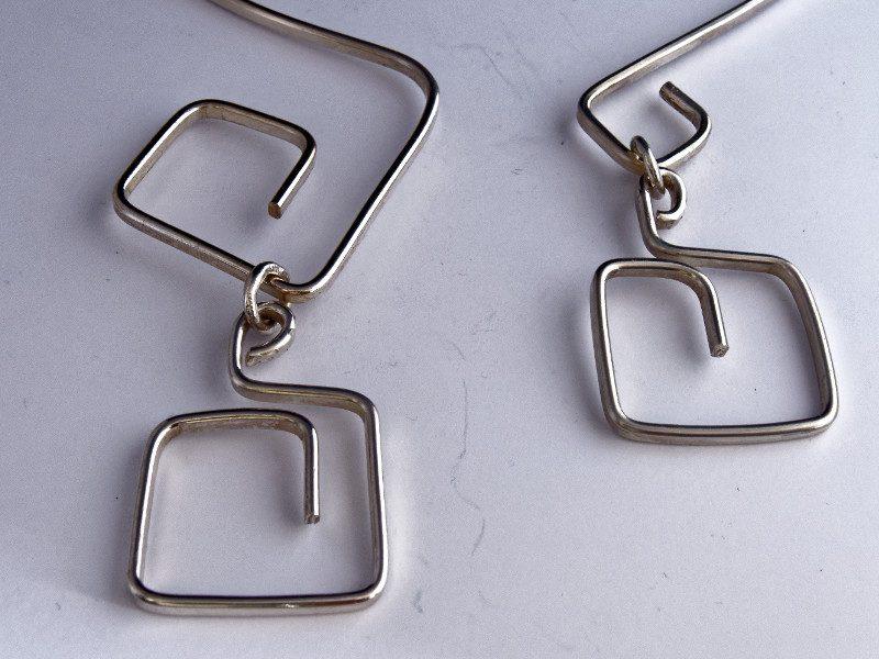 colonne-brisee-bijoux-argent-bracelet-escargot-carre-800