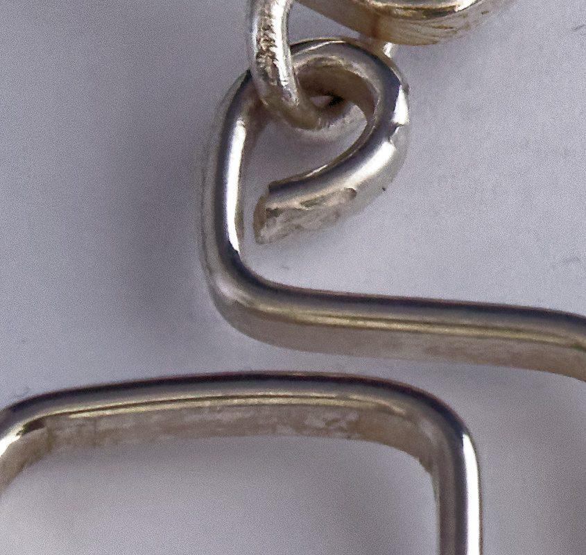 colonne-brisee-bijoux-argent-bracelet-escargot-carre-detail1-845