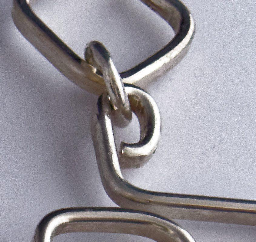 colonne-brisee-bijoux-argent-bracelet-escargot-carre-detail3-845