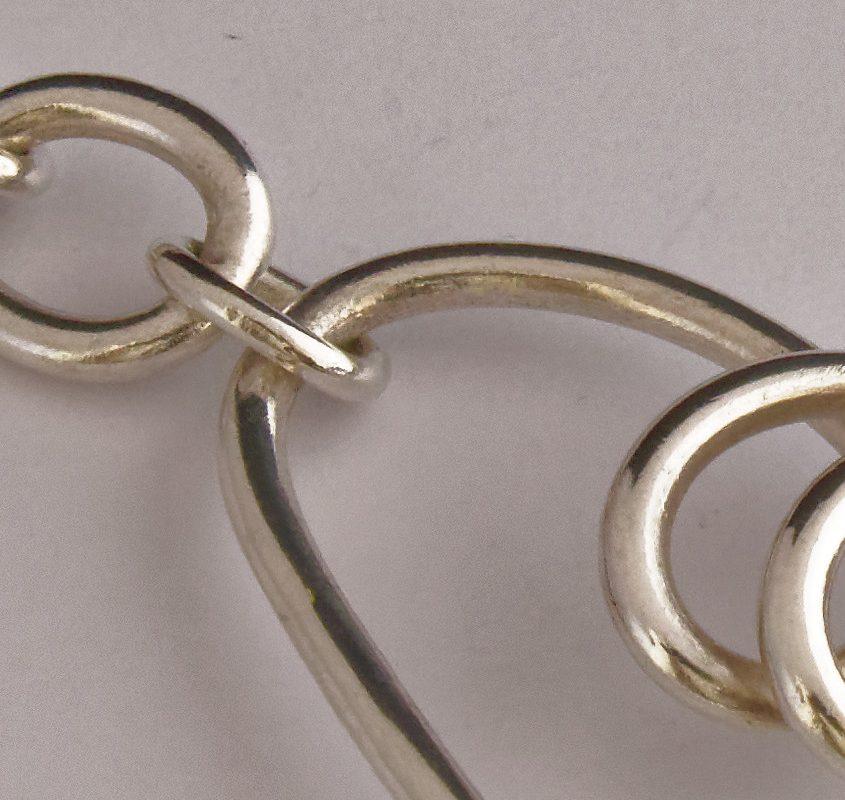 colonne-brisee-bijoux-argent-bracelet-incandescence-detail1-845