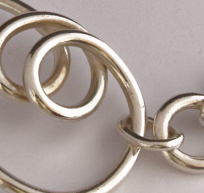colonne-brisee-bijoux-argent-bracelet-incandescence-detail2-845