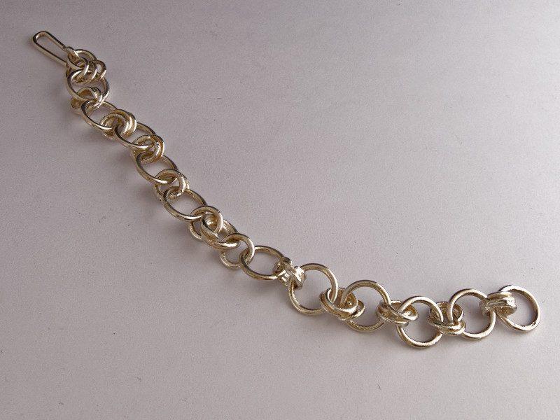 colonne-brisee-bijoux-argent-bracelet-titanic-800