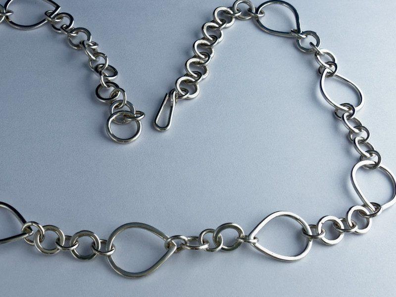 colonne-brisee-bijoux-argent-pendentif-anneau-800