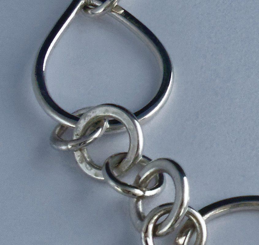 colonne-brisee-bijoux-argent-pendentif-anneau-detail1-845