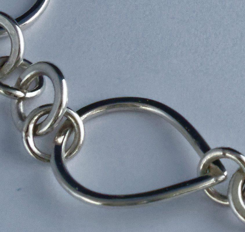 colonne-brisee-bijoux-argent-pendentif-anneau-detail2-845