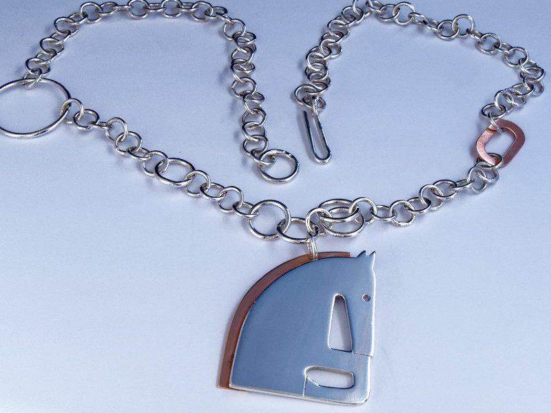 colonne-brisee-bijoux-argent-pendentif-cheval-800