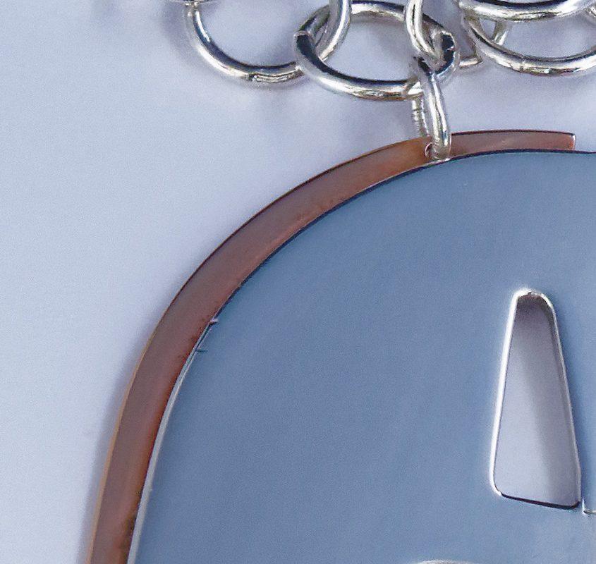 colonne-brisee-bijoux-argent-pendentif-cheval-detail1-845