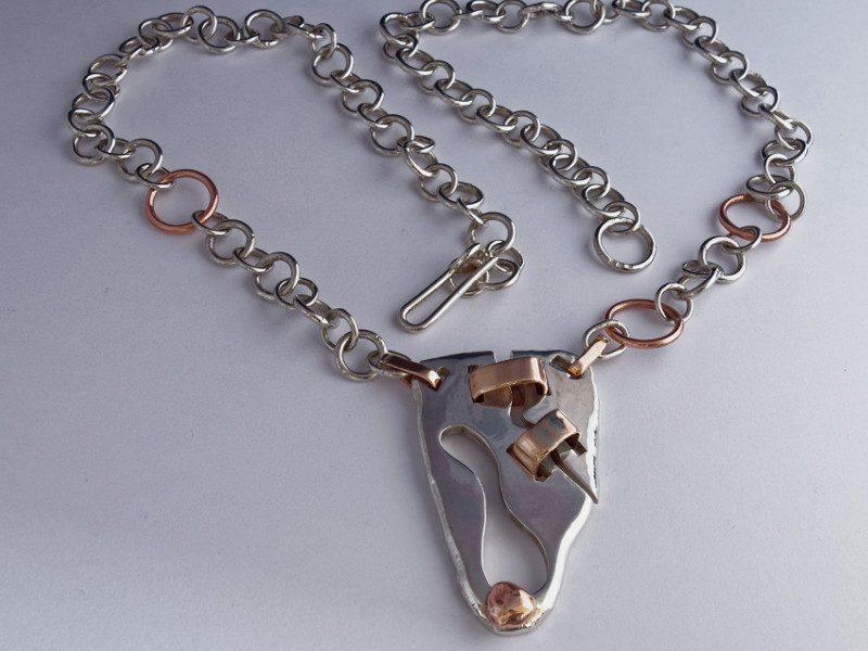 colonne-brisee-bijoux-argent-pendentif-cicatrice-800