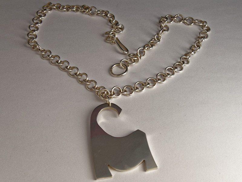 colonne-brisee-bijoux-argent-pendentif-elephant-800