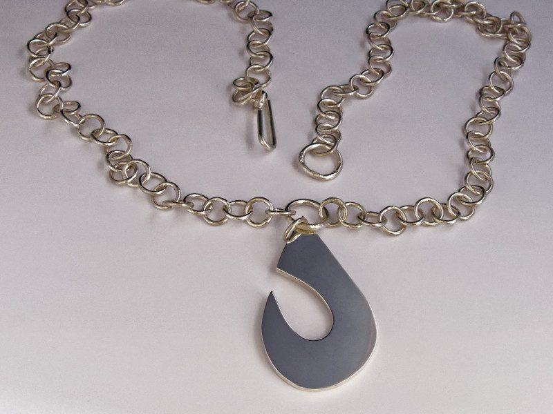 colonne-brisee-bijoux-argent-pendentif-goutte-800