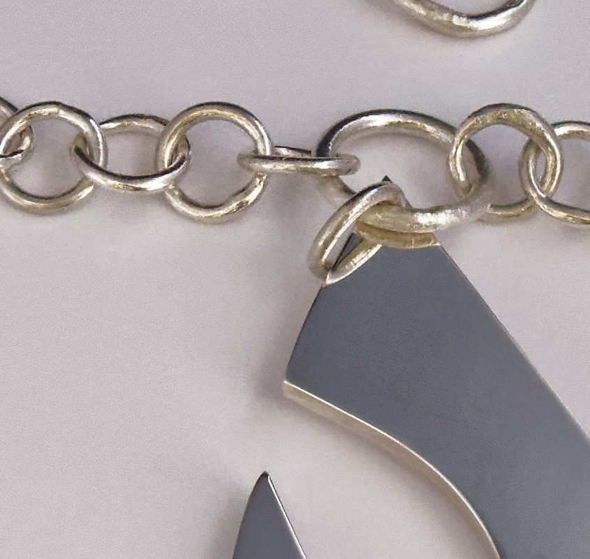 colonne-brisee-bijoux-argent-pendentif-goutte-detail1-845