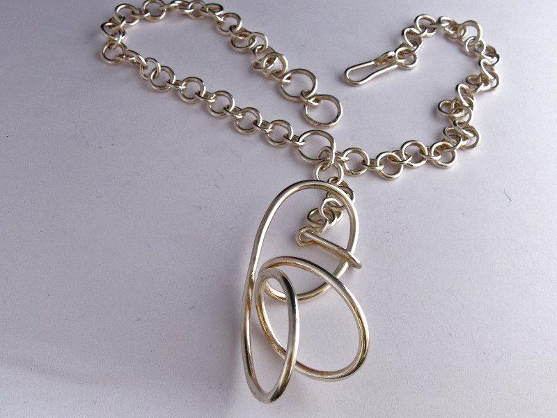colonne-brisee-bijoux-argent-pendentif-lotus-800