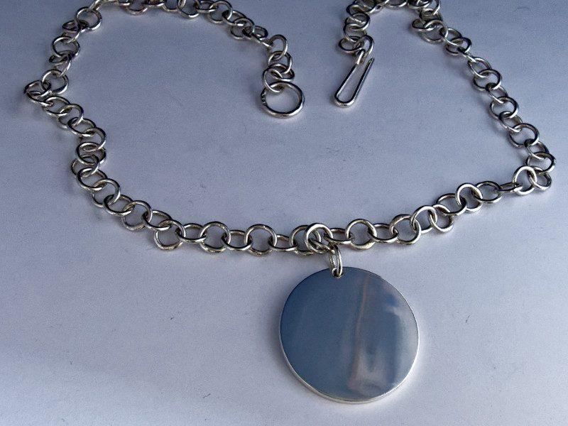 colonne-brisee-bijoux-argent-pendentif-lune-800