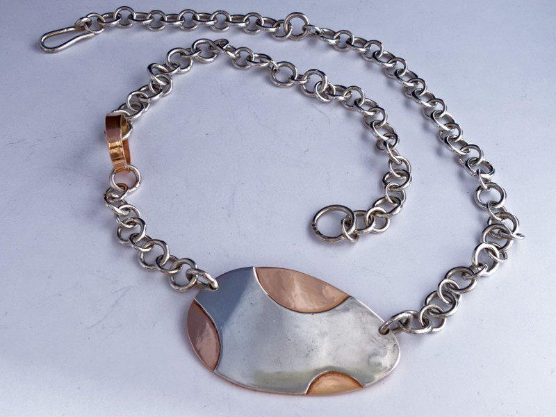 colonne-brisee-bijoux-argent-pendentif-oeuf-800