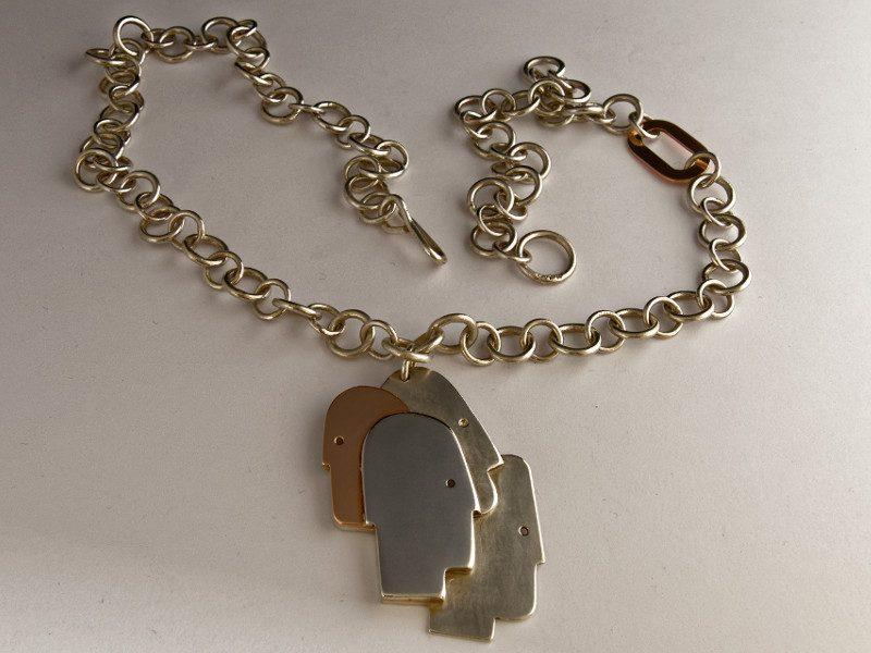 colonne-brisee-bijoux-argent-pendentif-robots-800