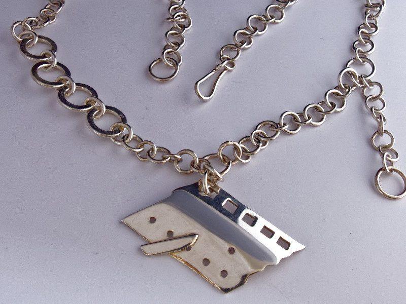 colonne-brisee-bijoux-argent-pendentif-titanic-800