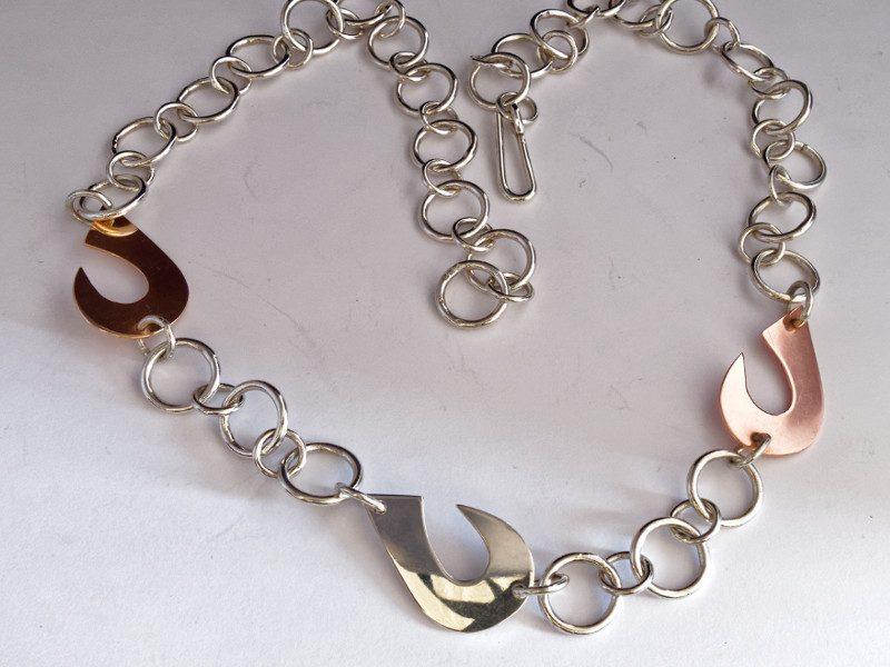 colonne-brisee-bijoux-argent-pendentif-triple-gouttes-800