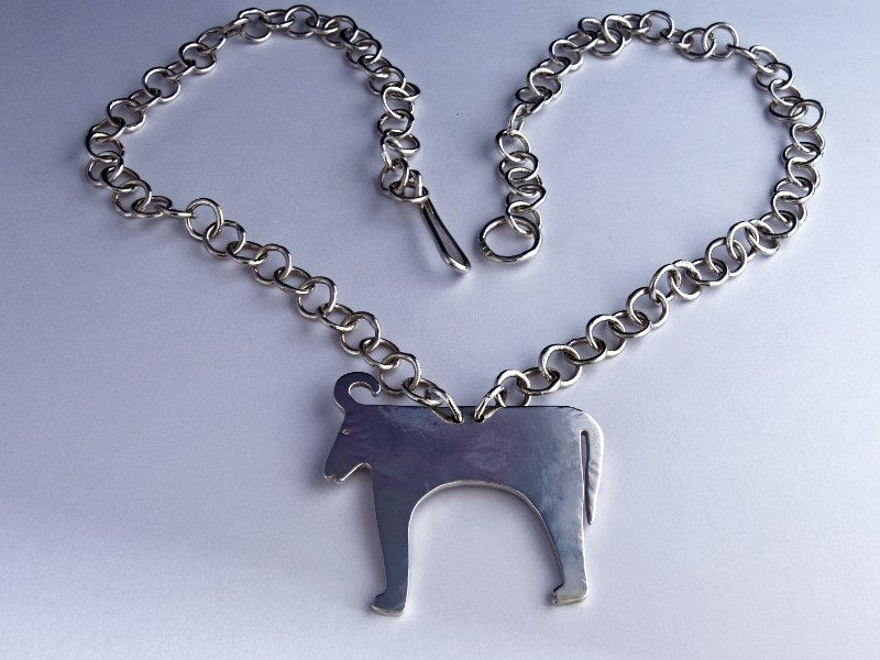 colonne-brisee-bijoux-argent-pendentif-varna-800