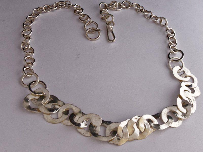 colonne-brisee-bijoux-argent-pendentif-martele-marteau-2-800
