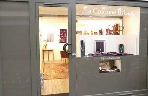 boutique_quimper_la_colonne_brisee